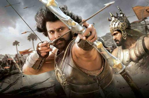 Why the Baahubali Story is Far from Over