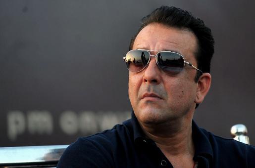 Sanjay Dutt To Rope in Tiger Shroff For Khalnayak Sequel