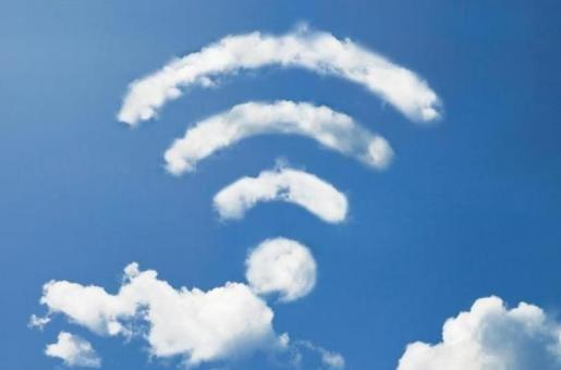 Yay! Free and Faster Wi-Fi in the UAE for One Week!