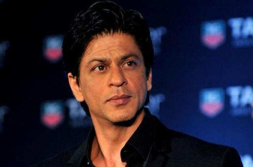 """Shah Rukh Khan Speaks about Zero, """"Maybe I Made the Wrong Film"""""""