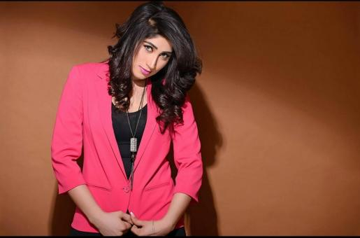 Why Everyone is Talking About the Qandeel Baloch TV Show
