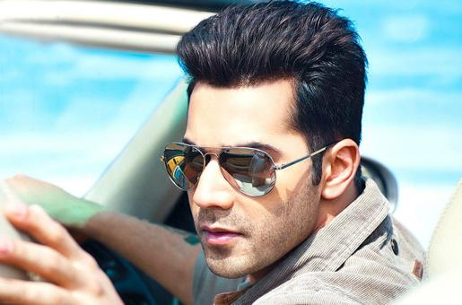 Varun Dhawan and Student of the Year 1: Unknown Facts!
