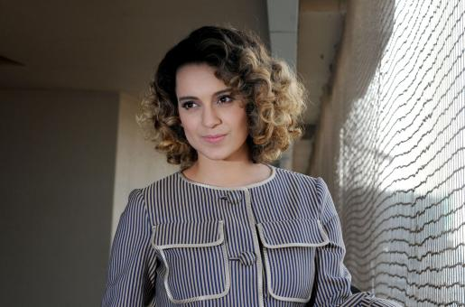 Blog: Kangana Ranaut, Ajay Devgn, Emraan Hashmi, Five Aries Stars and What the Sign Says About Them