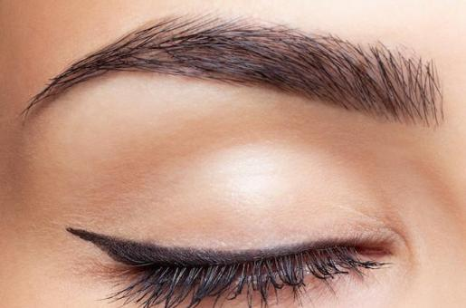 Can't Decide on an Eye Makeup Look? Take This Quiz!