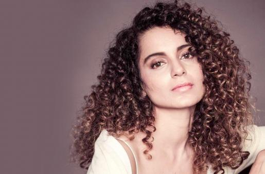 Kangana Ranaut Stands By Her 'Pakistan destruction' statement