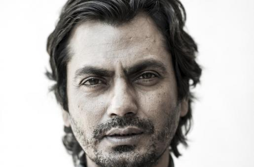 """""""Did Filmmakers Consider the Colour of my Co-Stars' Skin Before Casting Them With Me?"""" Nawazuddin Siddiqui"""