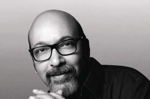 'A Make-up Artiste Sees Stars At Their Most Vulnerable': Mickey Contractor
