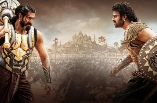 Why The Future of Period Films in Bollywood After Baahubali is Weak