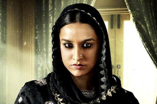Shraddha Kapoor's Haseena Parkar Postponed AGAIN!