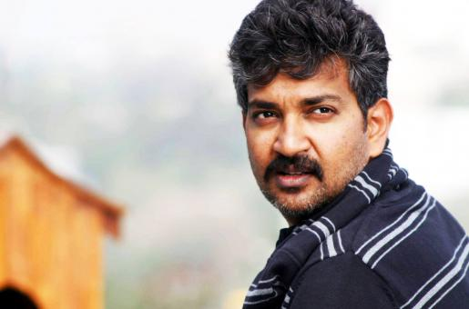 Oops! Baahubali Director SS Rajamouli Doesn't Have Time For Bollywood Stars