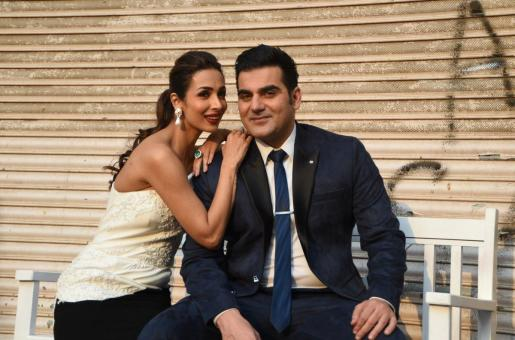 "Malaika Arora: ""We Don't Have to Prove Anything to Anybody"""