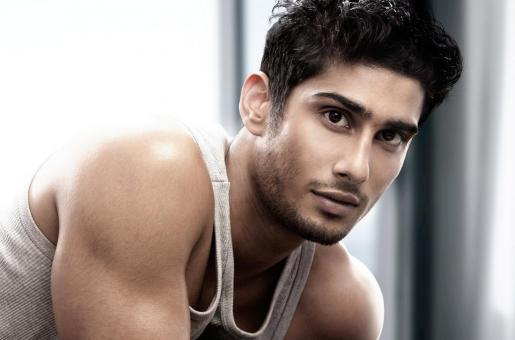 Prateik Babbar: 'My Fiancee and I are Getting Married Early Next Year'