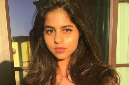 Suhana Khan, Taimur Ali Khan and Misha Kapoor: What These Bollywood Kids Were Up To