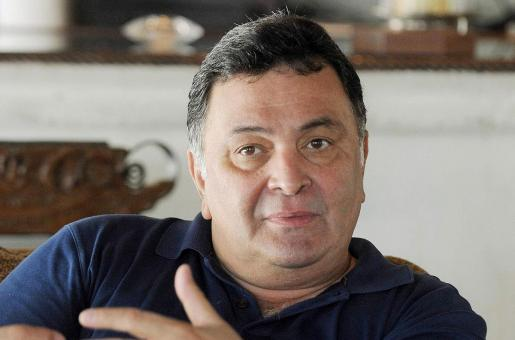 Rishi Kapoor: 5 Unusual Films Of the Actor You May Have Missed