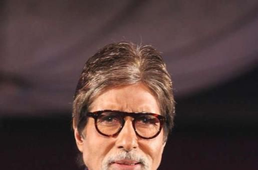 "Amitabh Bachchan Admits Doctors Have Given Him ""Strong Warnings Of Work Cut Off"" In Latest Post On His Blog"