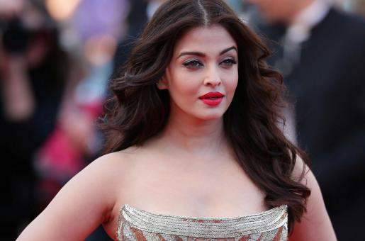 Aishwarya Rai's Next Co-Star Will Surprise You!