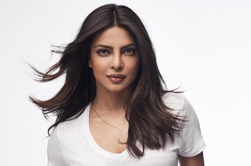 Priyanka Chopra Speaks About Sexual Harassment, 'It Had Become a Norm'
