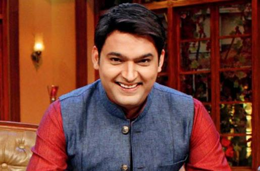 Kapil Sharma Opens Up About His Show Going Off-Air