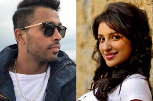 Parineeti Chopra Clears the Air About Her Rumoured Relationship