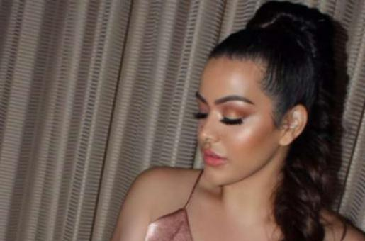 Sanjay Dutt's Daughter, Trishala Clears Air Around Her Relationship With Her Father