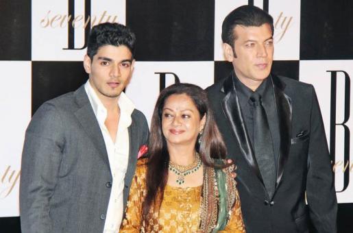 Sooraj Pancholi Finally Opens Up About the Aditya-Kangana Affair!