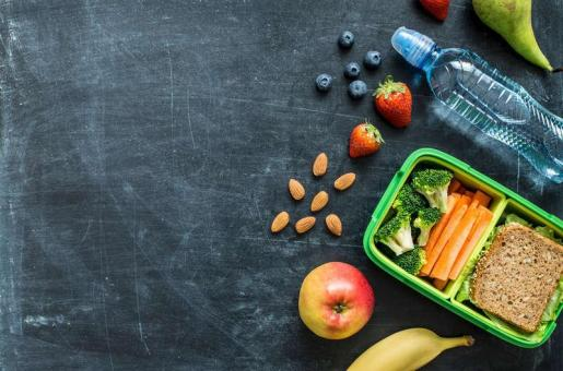 Avoid These School Lunch Mistakes and Pack the Best Lunch Box Ever