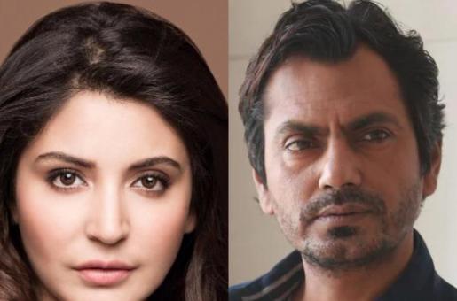 5 Self-Made Stars of Bollywood