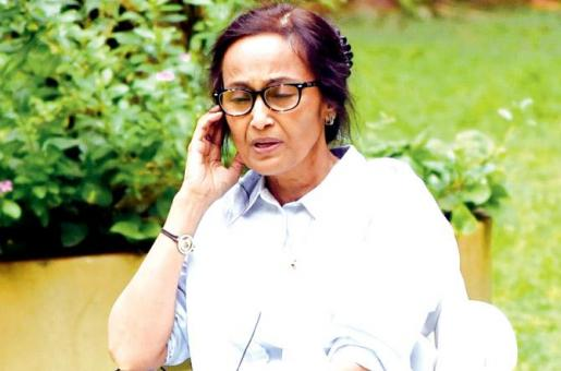 Late Jiah Khan's Mother Writes An Open Letter to The Prime Minister Asking For Justice