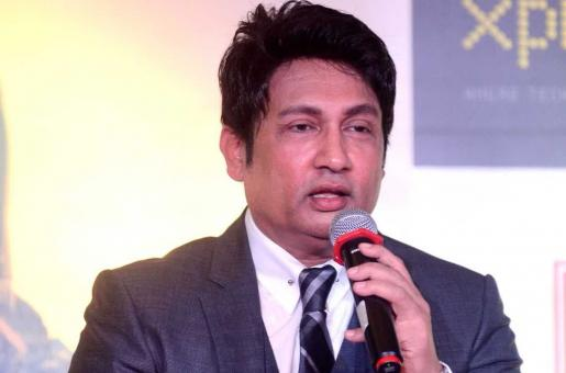 """""""Don't You Have Any Shame Left in You"""": Shekhar Suman Mercilessly Trolled for his Tweet"""