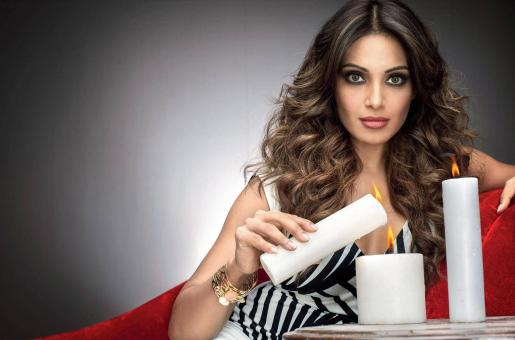 Bipasha Basu Reveals Never-Heard-Before Details About Her Past Relationships