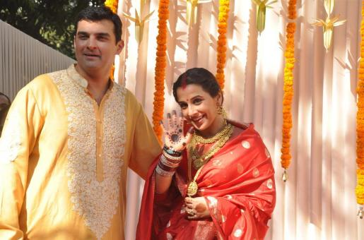 Sorry Siddharth Roy Kapur! We Bet You Didn't See This One Coming
