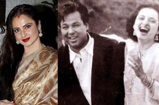 Shocking! 5 Shortest Bollywood Marriages