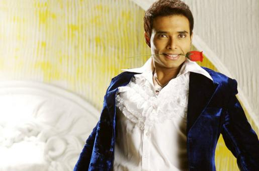 PICS: Uday Chopra's Transformation Will Blow Your Mind