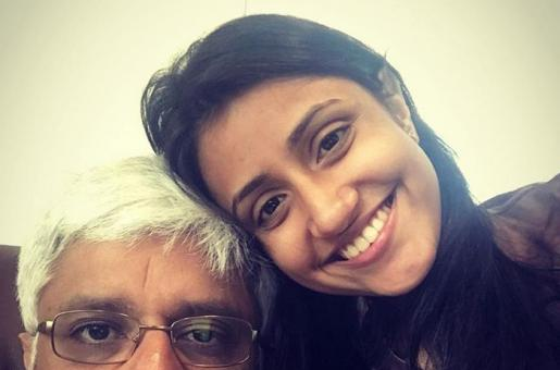 5 Interesting Things That Vikram Bhatt Said to His Daughter in an Open Letter