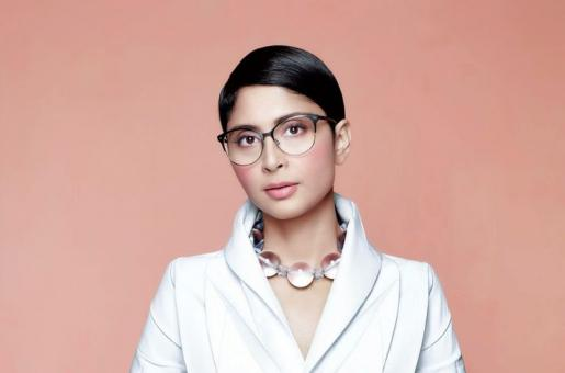 Did You Know that Aamir Khan's wife Kiran Rao Hails From a Royal Family?
