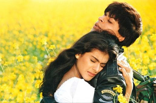 10 Reasons Why Dilwale Dulhaniya Le Jayenge Still Holds a Special Place in Our Hearts