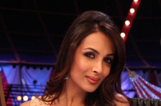 Birthday Special: Malaika Arora Rings in Her Birthday in Dubai