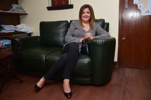 """Hrithik's Divorce Was The Nail in The Coffin"": Sunaina Roshan"