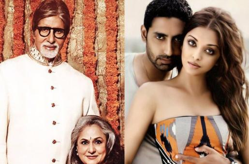 Abhishek Bachchan and Aishwarya Rai in 'Abhimaan' Remake? 10 Unknown Facts About The Film