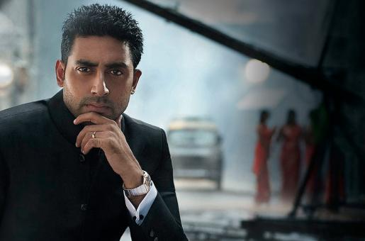 Here's The Reason For Abhishek Bachchan's Abrupt Exit From JP Dutta's Paltan
