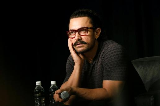 Aamir Khan's Laal Singh Chaddha: More Details About the Film Revealed!