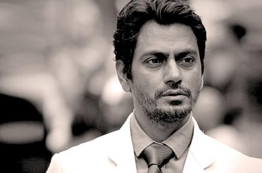 Nawazuddin Siddiqui to Do Another Web Series After Sacred Games. Here are the Details