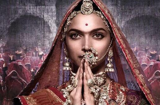 220 Minutes of Padmavati to be Chopped to 180 Minutes! Whose Role Will Suffer The Cut?