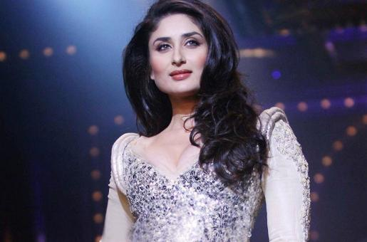 All You Need to Know About Kareena Kapoor Khan's Visit to Kenya