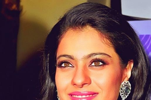 Beat This! Kajol Has NEVER Cancelled a Shoot