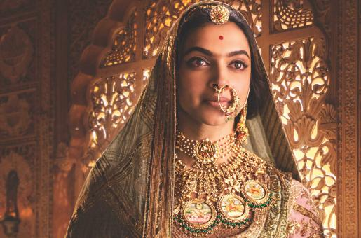 Here's What the Bombay High Court Had to Say About the Delay of Padmavati