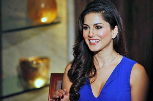 Did You Know? Sunny Leone Commands A Price Equivalent to Katrina Kaif!