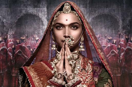 Have You Heard The Censor Board's Verdict on Padmavati?