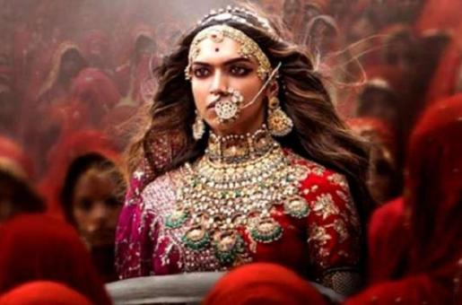 Along With The Film's Name, Here Are The Other Changes Demanded From Padmavat