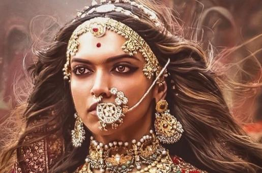 Hurray! Padmaavat Cleared For Release in Pakistan